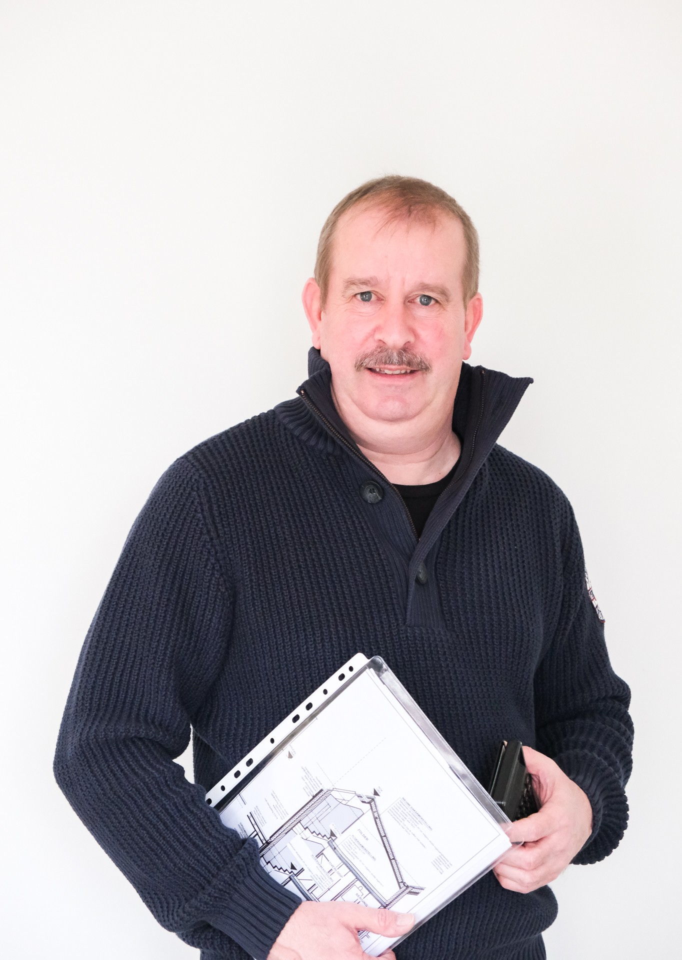Kurt Dielman